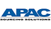 APAC Sourcing Solutions Ltd