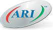 Applied Research International Pvt. Ltd (ARI World )