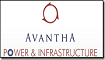 Avantha Power & Infrastructure Limited