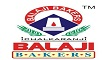 Balaji Bakers Pvt.Ltd.