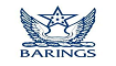 Baring Private Equity Partners