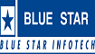 Blue Star Infotech Ltd.