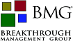 Breakthrough Management Group International
