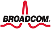 Broadcom India Research Pvt Ltd