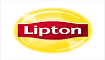 Brooke Bond Lipton Ltd.