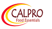 Calpro Food Pvt.Ltd.
