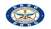 Defence Research & Development Organisation, Delhi