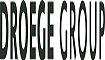 Droege Group
