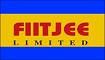 FIITJEE Group