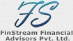 FinStream Financial Advisors Pvt. Ltd.
