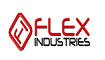 Flex Industries Ltd.