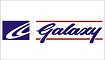 Galaxy Surfactants Ltd.