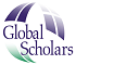 Global Scholar, Chennai