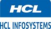 HCL Info System