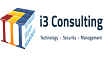 I3 Consulting