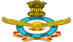 Indian air force-IAF