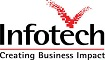 Infotech Enterprises Limited