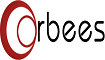Orbees