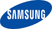 Samsung India Software Centre