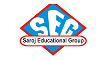 SAROJ EDUCATIONAL GROUP