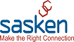 Sasken Communication Technologies Ltd