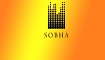 Shobha Developers