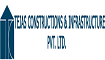 Tejas Constructions & Infra. Pvt.Ltd,
