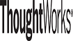 ThoughtWorks Technologies