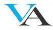 Vaish And Associates