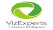 VizExperts India