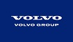 Volvo Limited