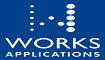 Works Applications,co.ltd