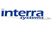 INTERRA INFOTECH (INDIA) PVT. LTD.