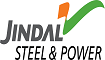 JINDAL POWER AND STEEL