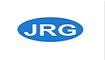 JRG Securities