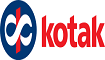 Kotak Group