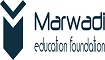 Marwadi Education Foundation�s Group Of Institutions
