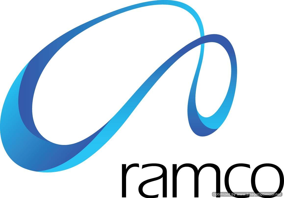 RAMCO Systems