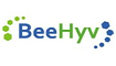 BeeHyv Software Solutions Pvt. Ltd