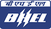 Bharat Heavy Electricals Ltd. (BHEL)