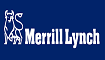 DSP Merrill Lynch
